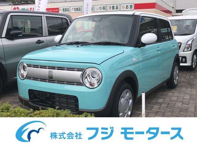 「スズキ」「アルトラパン」「軽自動車」「愛媛県」の中古車