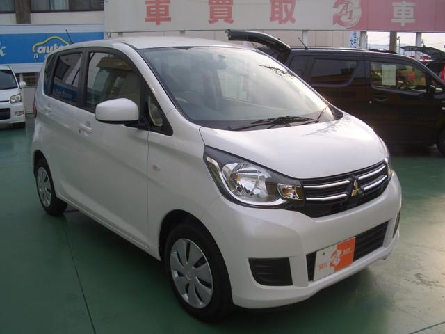 三菱 M ナビ TV ETC 運転席シートヒーター