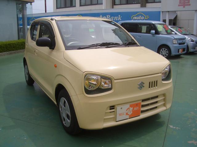 スズキ L   CDステレオ キ-レスキ- 運転席シ-トヒ-タ-