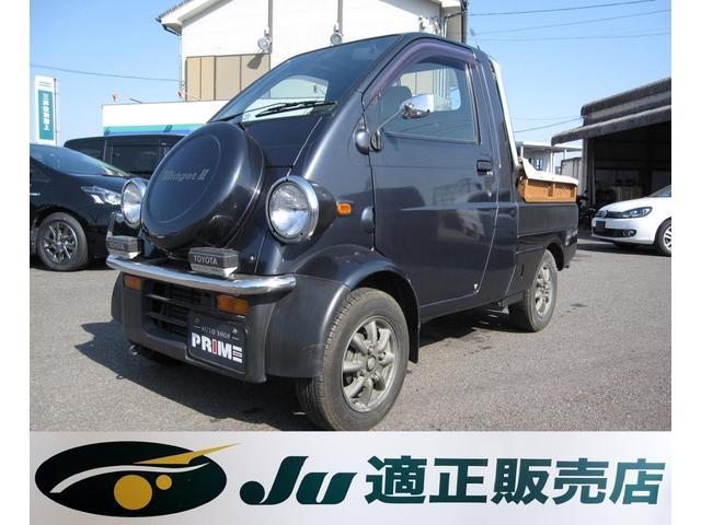「ダイハツ」「ミゼットII」「軽自動車」「徳島県」の中古車