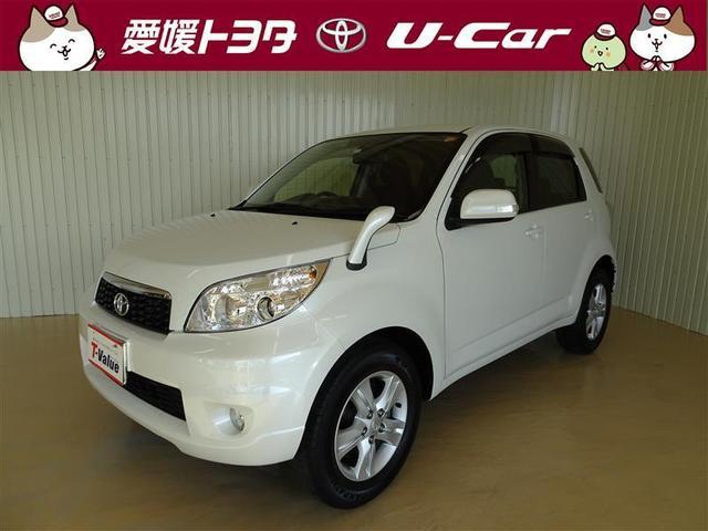 トヨタ Xスマートエディション キーレスエントリー ETC CD