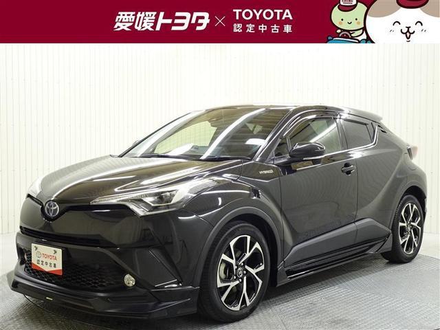 トヨタ G スマートキ- イモビライザー クルーズコントロール CD