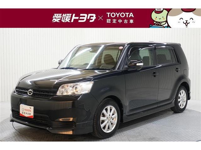 トヨタ カローラルミオン 1.5G オン ビー