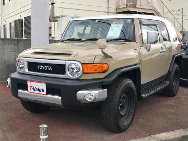 トヨタ カラーパッケージ ナビ バックカメラ ETC ワンオーナー