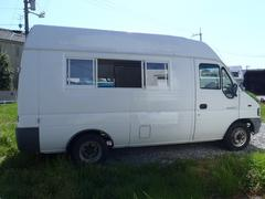 エルフUT移動販売車・キッチンカー・フードトラック