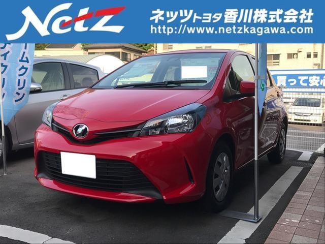 トヨタ F ナビTV トヨタセーフティセンス アイドリングストップ