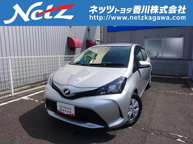 トヨタ F CD キーレスエントリー ETC ABS