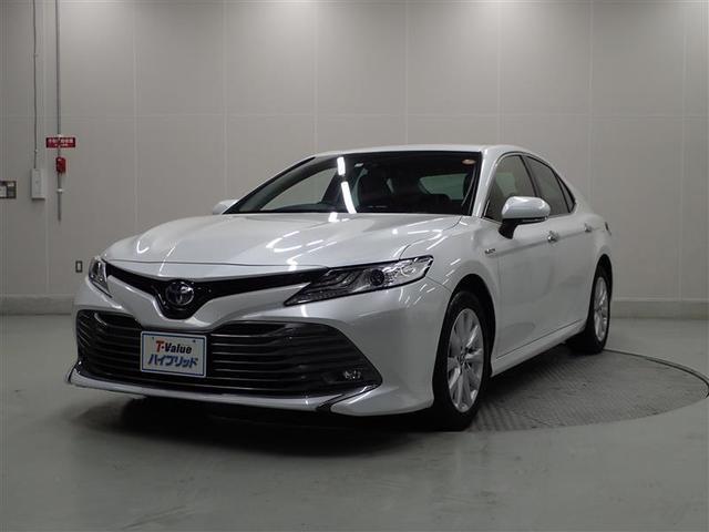 トヨタ G LED フルエアロ パワーシート 純正アルミ ABS