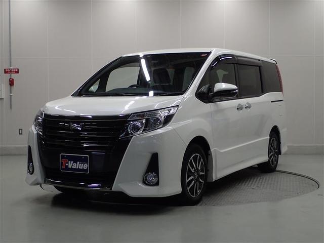 トヨタ Si ダブルバイビー 純正アルミ スマートキ- ETC
