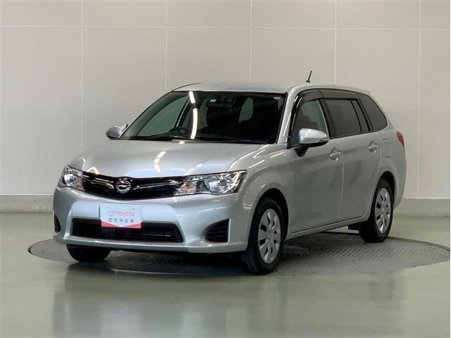 トヨタ 1.5X スマートキ- メモリーナビ ワンセグ ETC