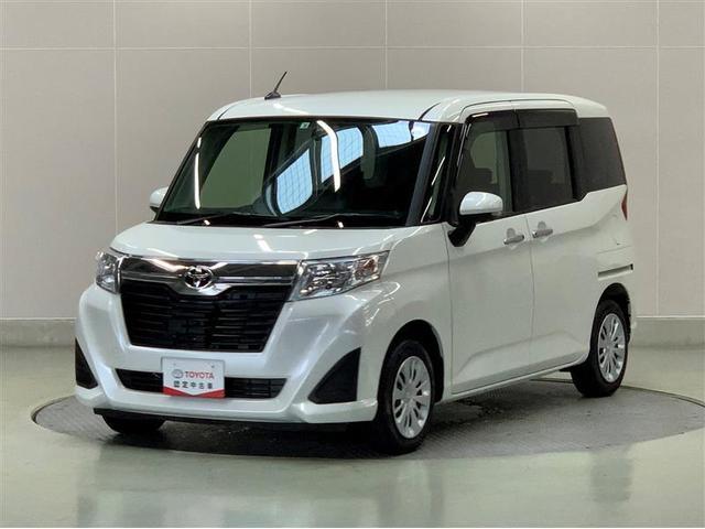 トヨタ G バックモニター 両側電動スライドドア スマートキ-