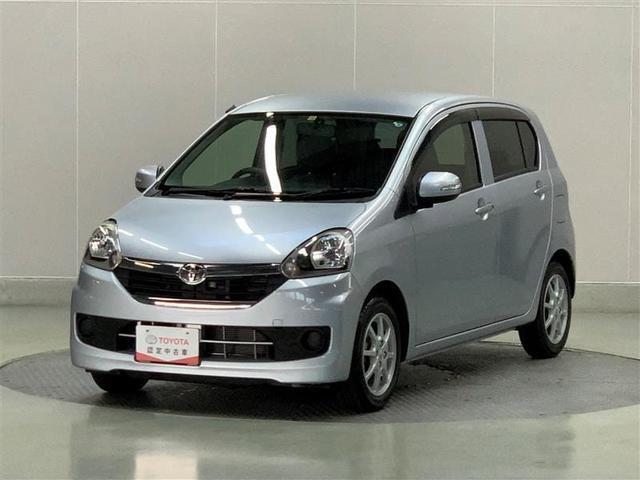 トヨタ G スマートキ- 純正アルミ イモビライザー 横滑防止装置