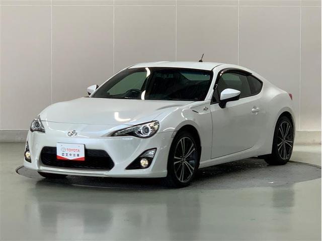 トヨタ GT HIDヘッドランプ スマートキ- 純正アルミ ETC