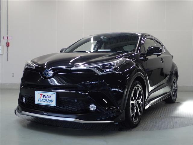 トヨタ G スマートキ- クルーズコントロール 純正アルミ LED