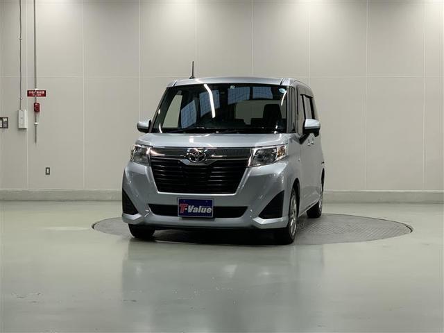 トヨタ X S メモリーナビ ワンセグ スマートキ- イモビライザー