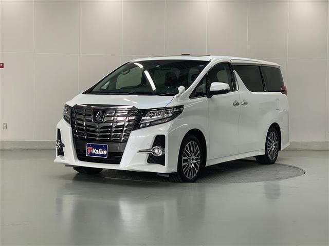 トヨタ S Cパッケージ スマートキ- イモビライザー サンルーフ