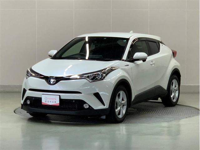 トヨタ S 衝突被害軽減ブレーキ イモビライザー スマートキ-