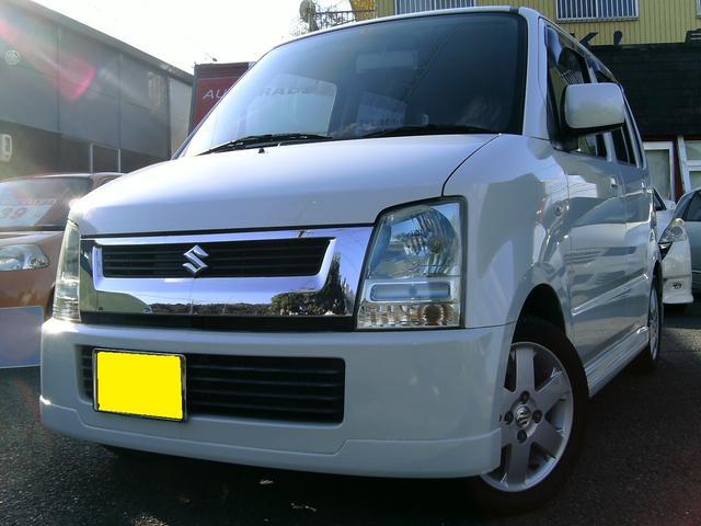 ホワイトパール ベンチシート CDユニット キーレス電格ミラー プライバシーガラス ABS エアバック ユーザ仕入