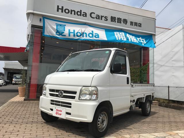 ホンダ SDX エアコン マニュアル 軽トラック 2人乗り