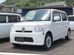 ミラココア軽自動車 インパネAT エアコン 4名乗り CD パワステ