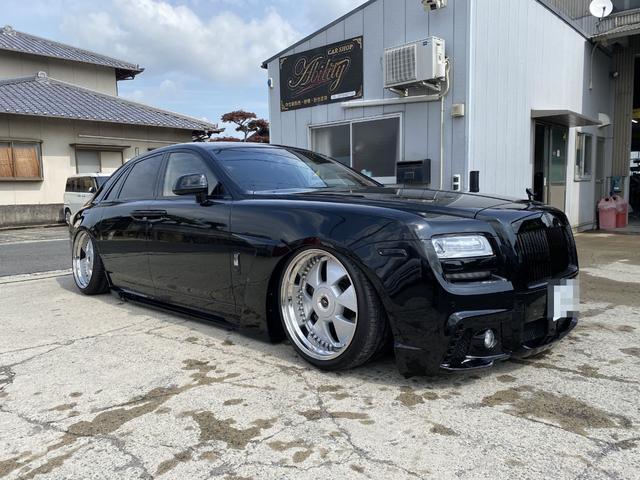 ベースグレード WALD Black Bison PP/EXC Crownjewel21AW パノラマルーフ バックカメラ サイドカメラ シートヒーター&ベンチレーション ETC&ドラレコ