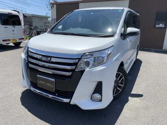 トヨタ Si ナビ TV バックカメラ エンジンプッシュスタート ETC Bluetooth接続 ABS ドラレコ 禁煙車 アイドリングストップ