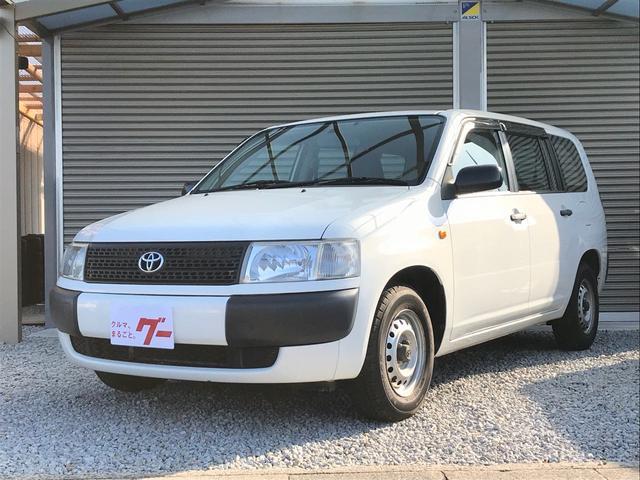 トヨタ GL AT ETC キーレス CD 電動格納ミラー
