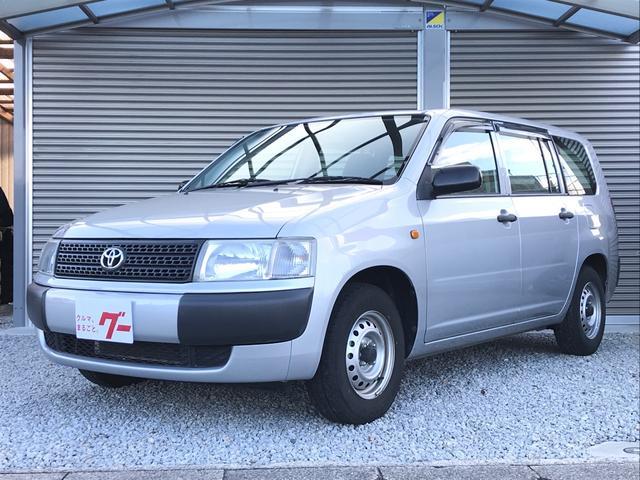 トヨタ DXコンフォートパッケージ AT ETC 運転席PW