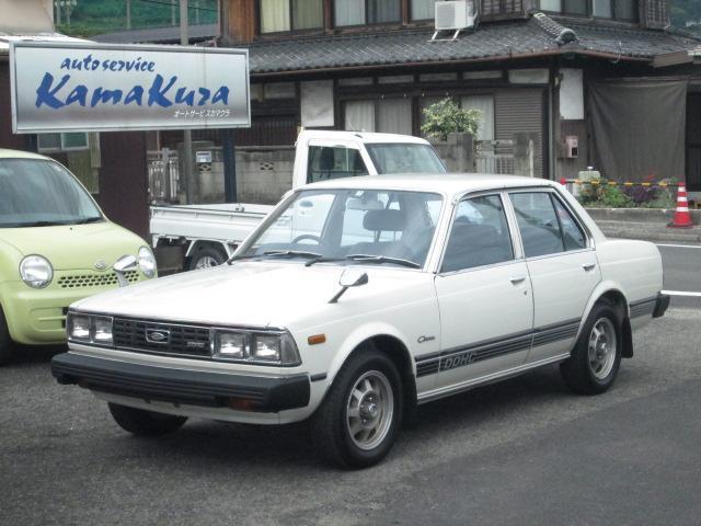 トヨタ  2000GT 5速 エアコン