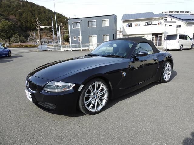 BMW リミテッドエディション・165台限定