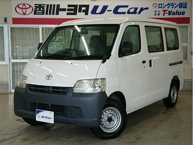 トヨタ DX ETC ワンセグTVナビ
