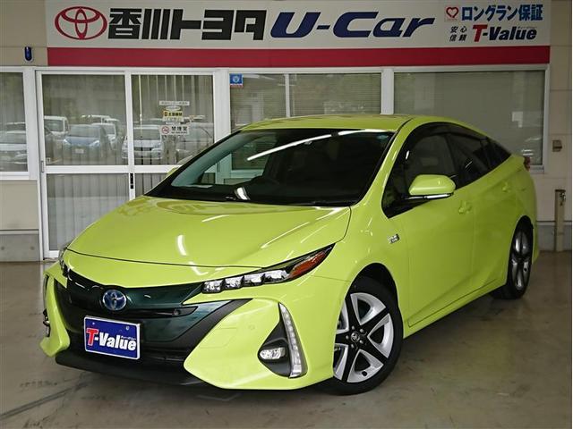トヨタ A ETC メモリーナビTV バックカメラ LEDライト