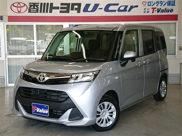 トヨタ X S メモリーナビ ワンセグTV バックカメラ ETC