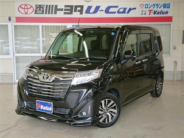 トヨタ カスタムG S メモリーナビ フルセグTV バックカメラ