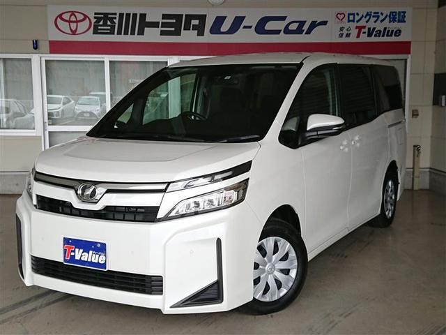トヨタ X メモリーナビ ワンセグTV バックカメラ ETC