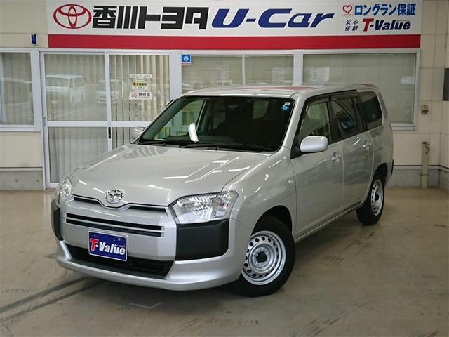 トヨタ UL Xパッケージ メモリーナビ フルセグTV バックカメラ