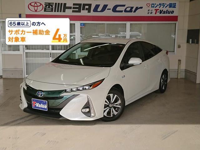 トヨタ Sナビパッケージ メモリーナビ フルセグTV バックカメラ