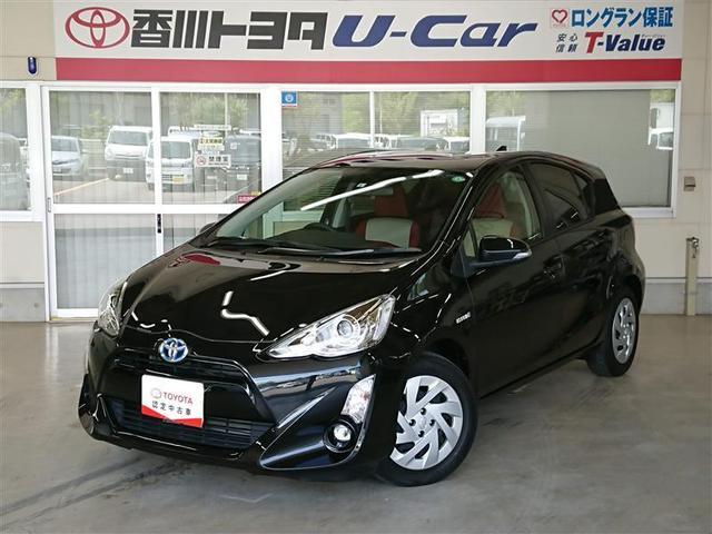 トヨタ S メモリーナビ ワンセグTV バックカメラ ETC