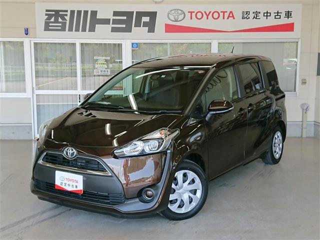 トヨタ X メモリーナビ ワンセグTV バックカメラ ETC レンタカーアップ