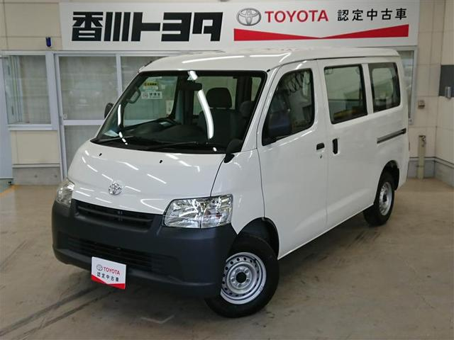 トヨタ DX メモリーナビ ワンセグTV ETC