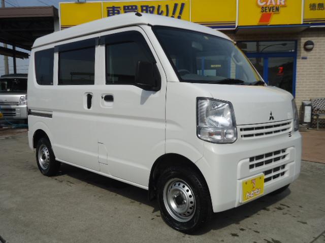 三菱 G   5AGS