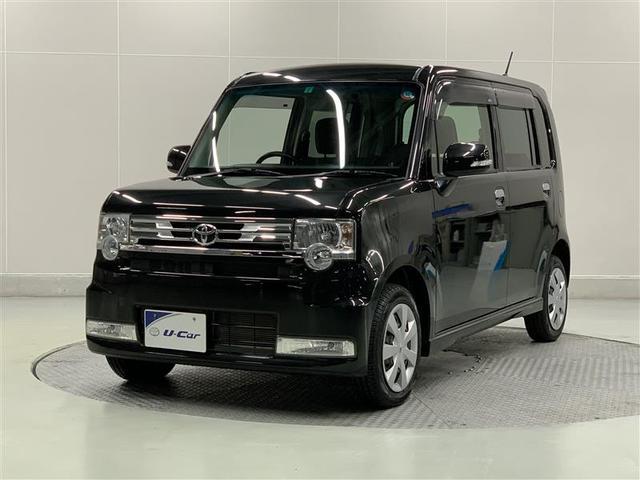 「トヨタ」「ピクシススペース」「コンパクトカー」「愛媛県」の中古車