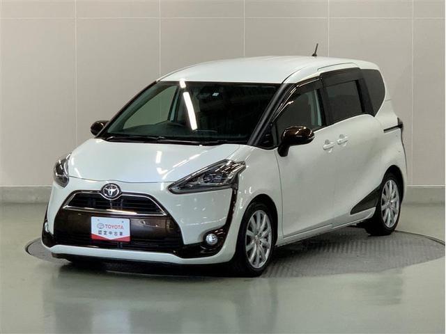 トヨタ G メモリーナビ ワンセグ バックモニター イモビライザー