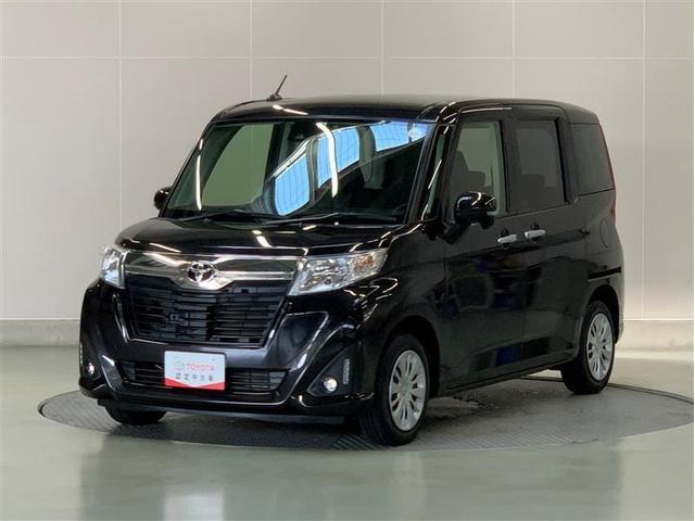 トヨタ G S スマートキ- クルーズコントロール イモビライザー