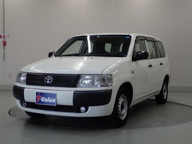 トヨタ DXコンフォートパッケージ キーレスエントリー ABS