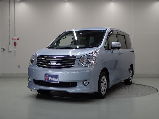 トヨタ X Lセレクション メモリーナビ ワンセグ バックモニター