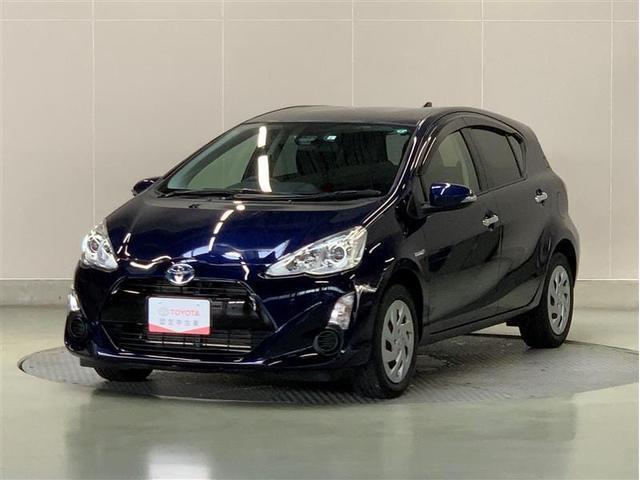 トヨタ Sスタイルブラック スマートキ- イモビライザー ETC