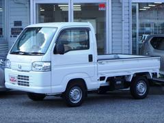 アクティトラックSDX 5速MT 2WD