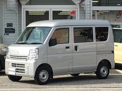 エブリイPC ハイルーフ キ−レス PW ABS 2WD 4AT