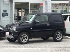 ジムニークロスアドベンチャー 4WD ナビTV シートヒーター